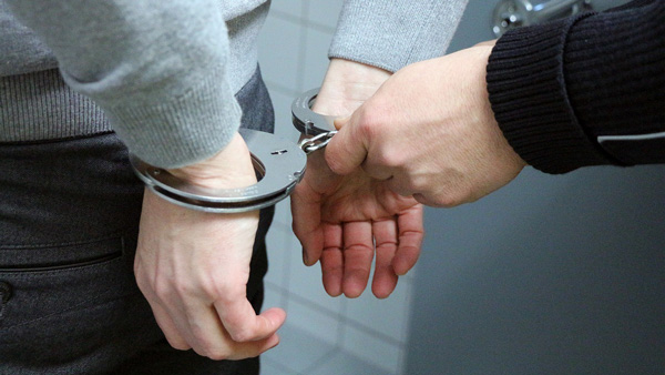 WHITE APPRAISAL SERVICE can help with a bail bond appraisal.